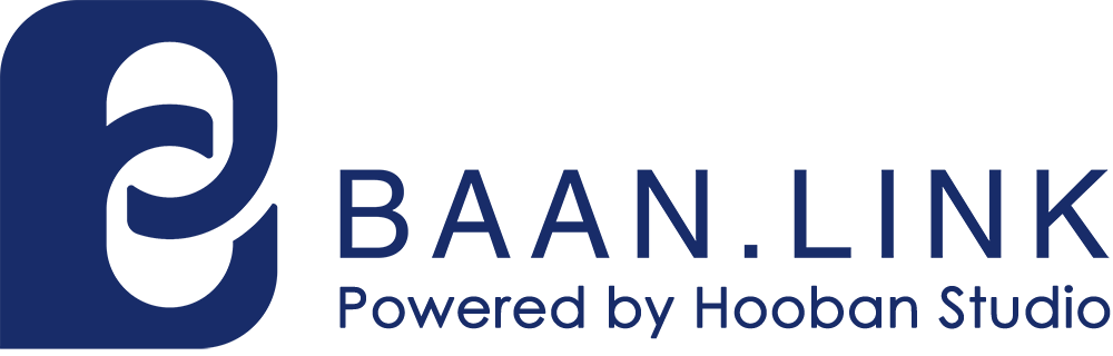 BaanLink